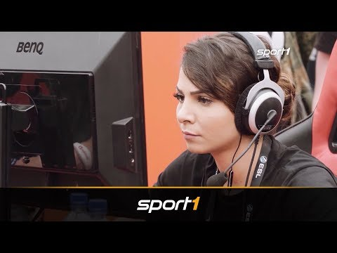 eSports-Doku: Einführung in die Welt des Gaming   esports-#PlayFaster Folge 1   SPORT1