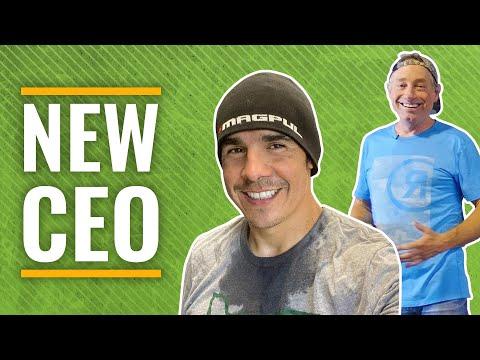 Greg Glassman Retires, Dave Castro Now CrossFit CEO: What Happens Next?