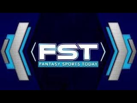 MLB Fantasy Plays, NFC East Breakdown, 7/13/20 | Fantasy Sports Today