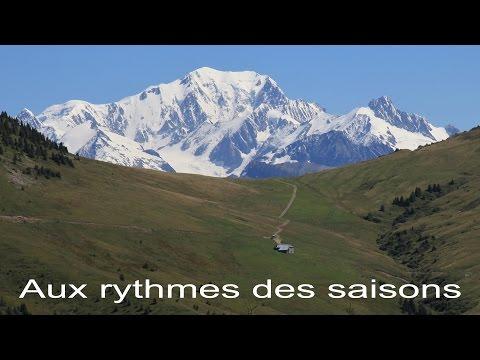 Montagne Sports : Aux Rythmes des Saisons – Mountain Sports